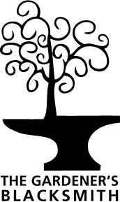 The Gardeners Blacksmith